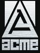 acmesafetyshop.com