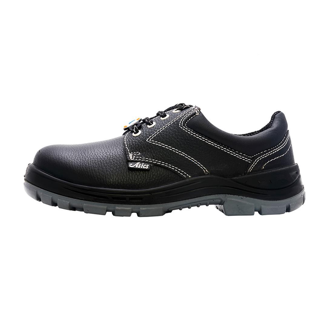 Men | Asics safety shoes | Acme