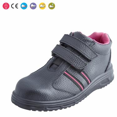 121f1b73702d09 Safety Shoes | Buy Safety Shoes for Men online in India | Acme ...