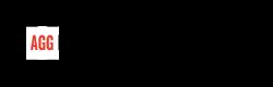 agg-blackbox.com