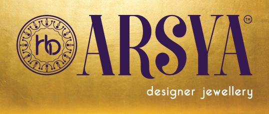 arsyajewellery.com