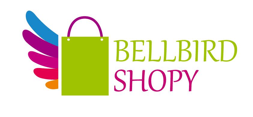 bellbirdshopy.com
