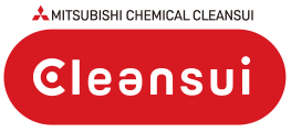 cleansui.in