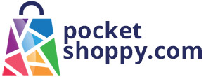 pocketshoppy.com